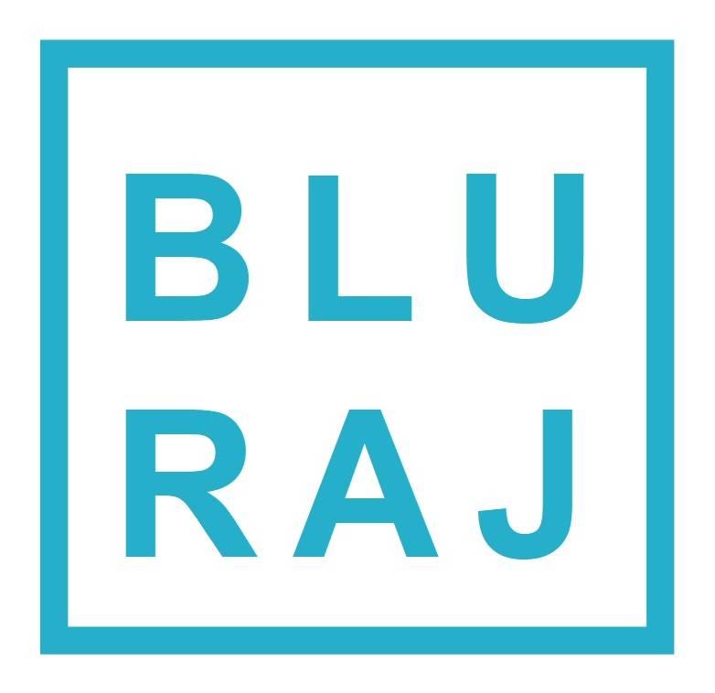 Blu Raj – domy wakacyjne